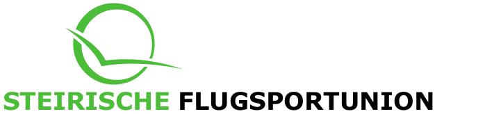 Steirische Flugsportunion Graz, Segelfliegen – Motorfliegen – Flugschule