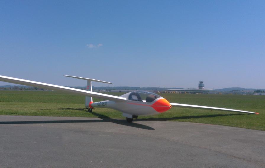 SZD 55-1
